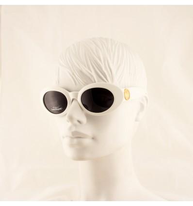 Značkové sluneční brýle Laura Biagiotti