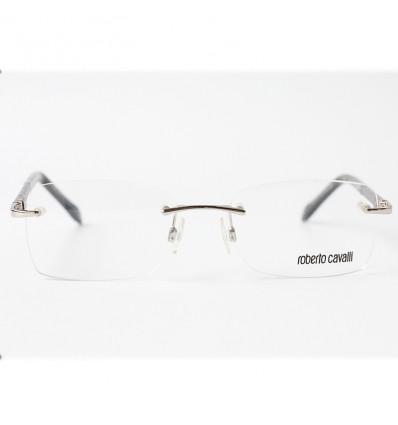 Dámské brýle Roberto Cavalli RC Cuba 707 016