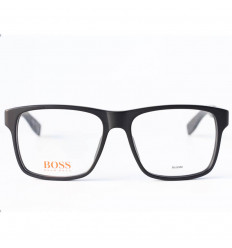 Boss Orange BO 0203 HD1