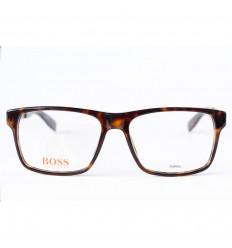 Boss Orange BO 0203 7Q5