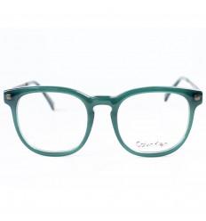 Calvin Klein CK5940 316 eyeglasses