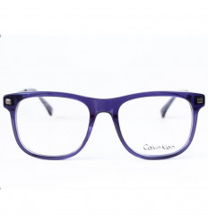 Calvin Klein CK5941 414 eyeglasses