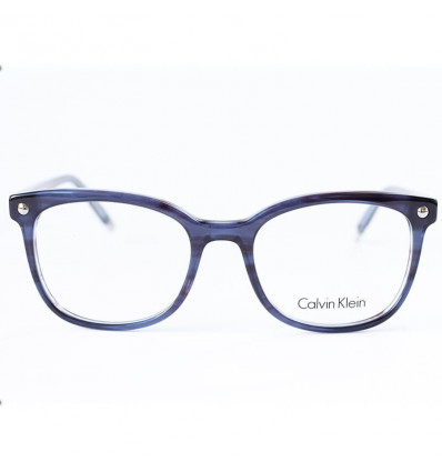 Calvin Klein CK5972 416  eyeglasses