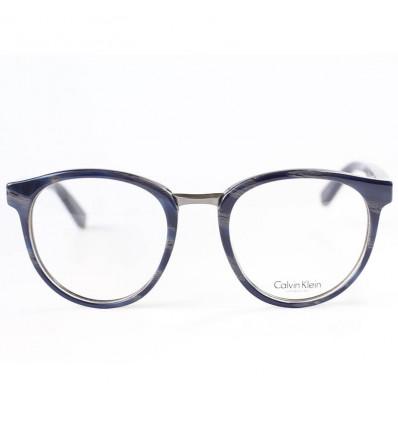Calvin Klein CK8567 423 eyeglasses