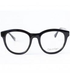 Calvin Klein CK5887 001 eyeglasses