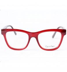 Calvin Klein CK5908 615 eyeglasses