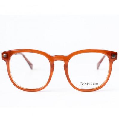 Calvin Klein CK5940 204 eyeglasses