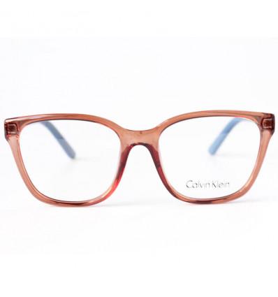 Calvin Klein CK5958 204 eyeglasses