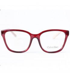 Calvin Klein CK5958 607 eyeglasses