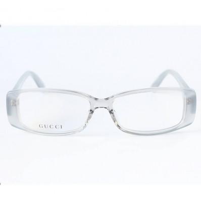 Gucci GG3050 UE9 eyeglasses