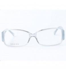 Gucci GG3076 U9E eyeglasses