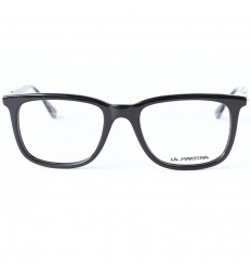 La Martina LM068 V0 eyeglasses