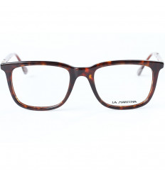 La Martina LM068 V02 eyeglasses
