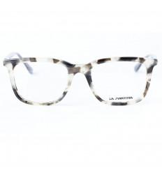 La Martina LM068 V04 eyeglasses