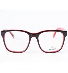 Lacoste L2784 603 eyeglasses