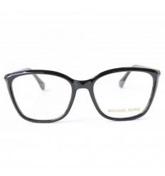 Michael Kors MK839 001eyeglasses