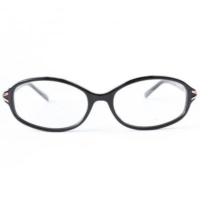 Pierre Cardin PC 8440 807 eyeglasses