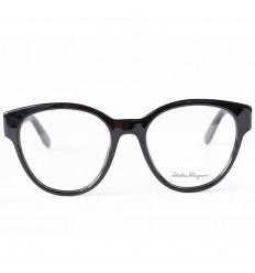 Salvatore Ferragamo SF2777 001 eyeglasses
