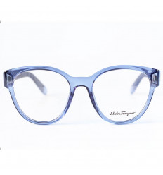 Salvatore Ferragamo SF2777 424 eyeglasses