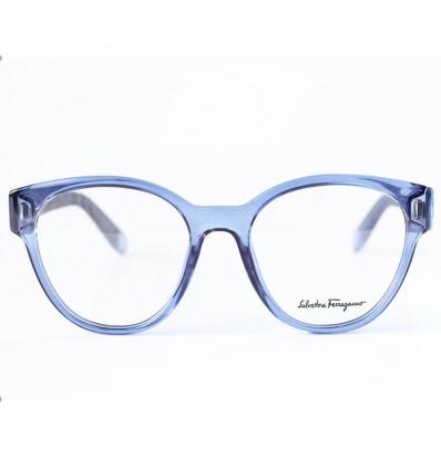 Salvatore Ferragamo SF2777 424 eyeglasses