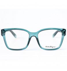 Salvatore Ferragamo SF2778 321 eyeglasses