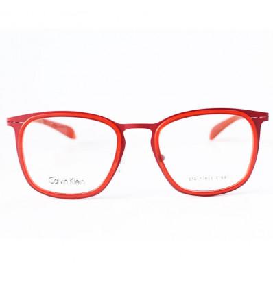 Calvin Klein CK5416 615 eyeglasses