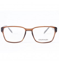 Calvin Klein CK5876 210 eyeglasses