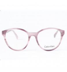 Calvin Klein CK5881 500 eyeglasses