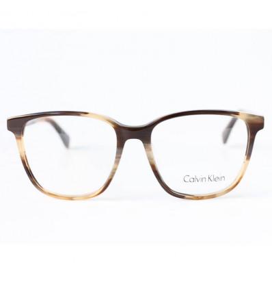 Calvin Klein CK5885 240 eyeglasses