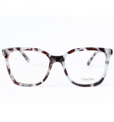 Calvin Klein CK8528 416 eyeglasses