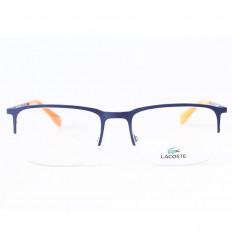 Lasoste L2241 424 eyeglasses