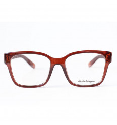 Salvatore Ferragamo SF2778 210 eyeglasses