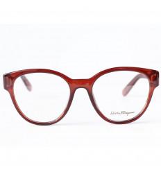 Salvatore Ferragamo SF2777 210 eyeglasses