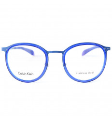 Calvin Klein CK5415 502 eyeglasses