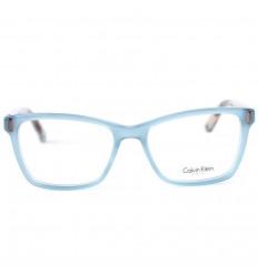 Calvin Klein CK8558 450 eyeglasses