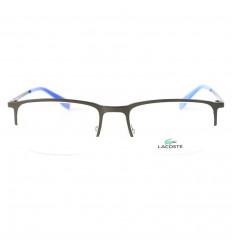 Lacoste L2241 317 eyeglasses