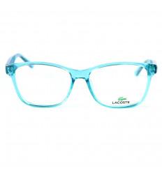 Lacoste L2774 467 eyeglasses