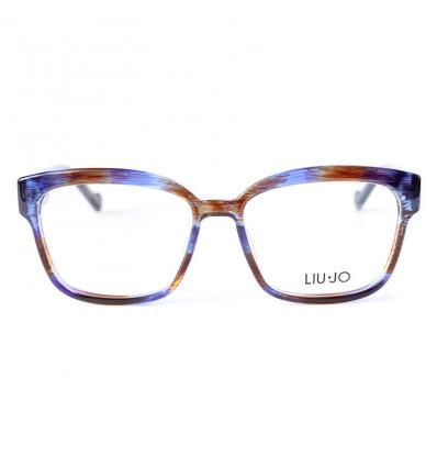 Liu Jo LJ2672 432 eyeglasses