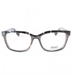 Liu Jo LJ2675 035 eyeglasses
