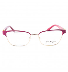 Salvatore Ferragamo SF2148 525 eyeglasses