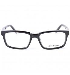 Salvatore Ferragamo SF2772 001 eyeglasses