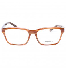 Salvatore Ferragamo SF27902 216 eyeglasses