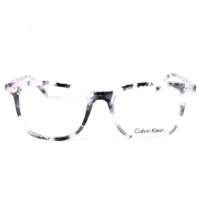 Calvin Klein CK5938 037 eyeglasses