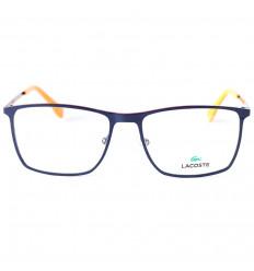 Lacoste L2223 424 eyeglasses