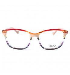 Liu Jo LJ2664 611 eyeglasses