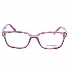 Salvatore Ferragamo SF2733 500 eyeglasses