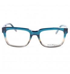 Salvatore Ferragamo SF2751 325 eyeglasses