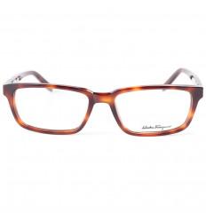 Salvatore Ferragamo SF2772 214 eyeglasses