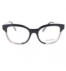 Salvatore Ferragamo SF2776 013 eyeglasses