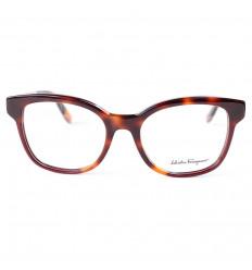Salvatore Ferragamo SF2776 207 eyeglasses